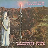 Valentyne Suite (Blu Spec/Mini Lp Slv/Bonus Track/24Bit Remaster)