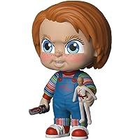 Funko Collectible Figure 5 Star Horror, Child'S Play Chucky, Multicolor Toy Figure, colorMulticolor