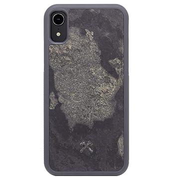 iphone xr coque design