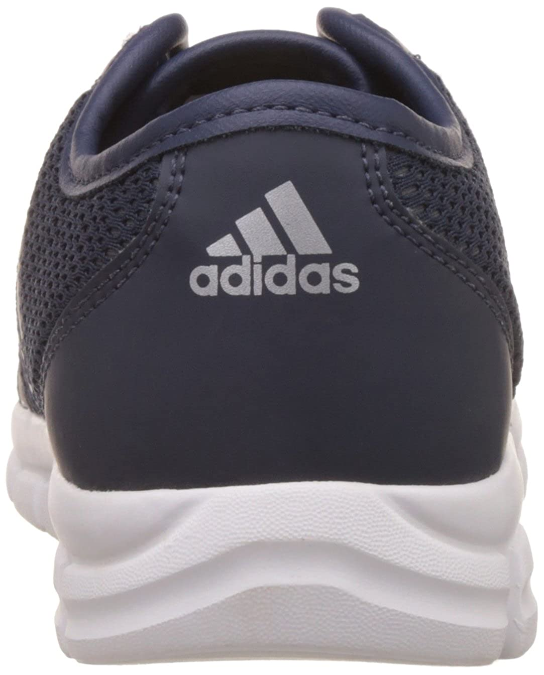 huge discount 301c4 1f464 Adidas Mens Marlin 6.0 Navy Blue Running Shoes - 9 UKIndia (43.33 EU)  Buy Online at Low Prices in India - Amazon.in