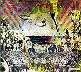 La Republique Des Meteors (Bonus CD) (Spec) by Indochine (2009-03-16)