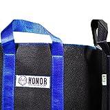 Honor OG Grow Bags – 12 Gallon (Royal) Review