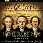 The Federalist Papers | John Jay,James Madison,Alexander Hamilton