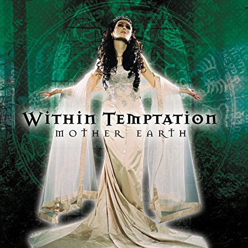 Within Temptation - Radio 2 Top 2007 - Zortam Music