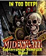 MidEvil III: Subterranean Homesick Blues by Twilight Creations