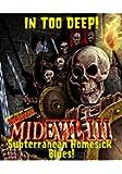 MidEvil III: Subterranean Homesick Blues by Twilight Creations