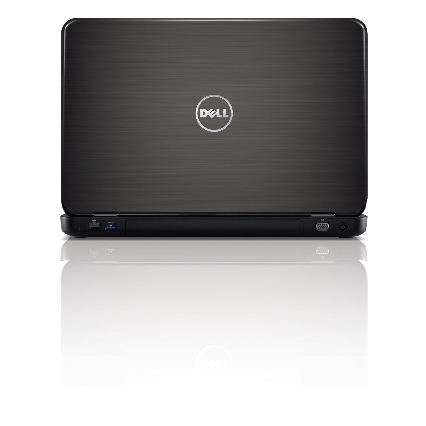 Drivers Update: Dell Vostro 1440 Notebook IDT 92HD87B1 Audio