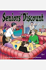 Seniors' Discount: A For Better or For Worse Collection (Volume 33) Paperback