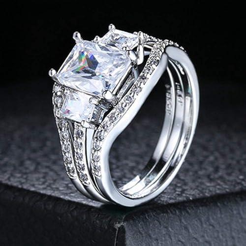 Jude Jewelers  product image 2