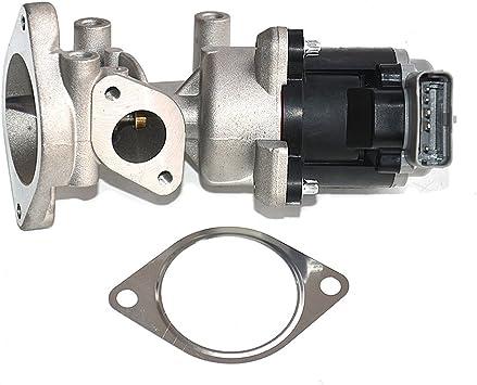 Dellorto main #190 jet 6mm thread fits PHF PHM larger carburetor series 6413-190