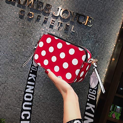 carré Couleur Paquet de Tendance Contraste Paillettes Transparent Jelly Couture Sac Femme Sac Lettres Petit Impression Sac rétro Laser SIwY6pWqv