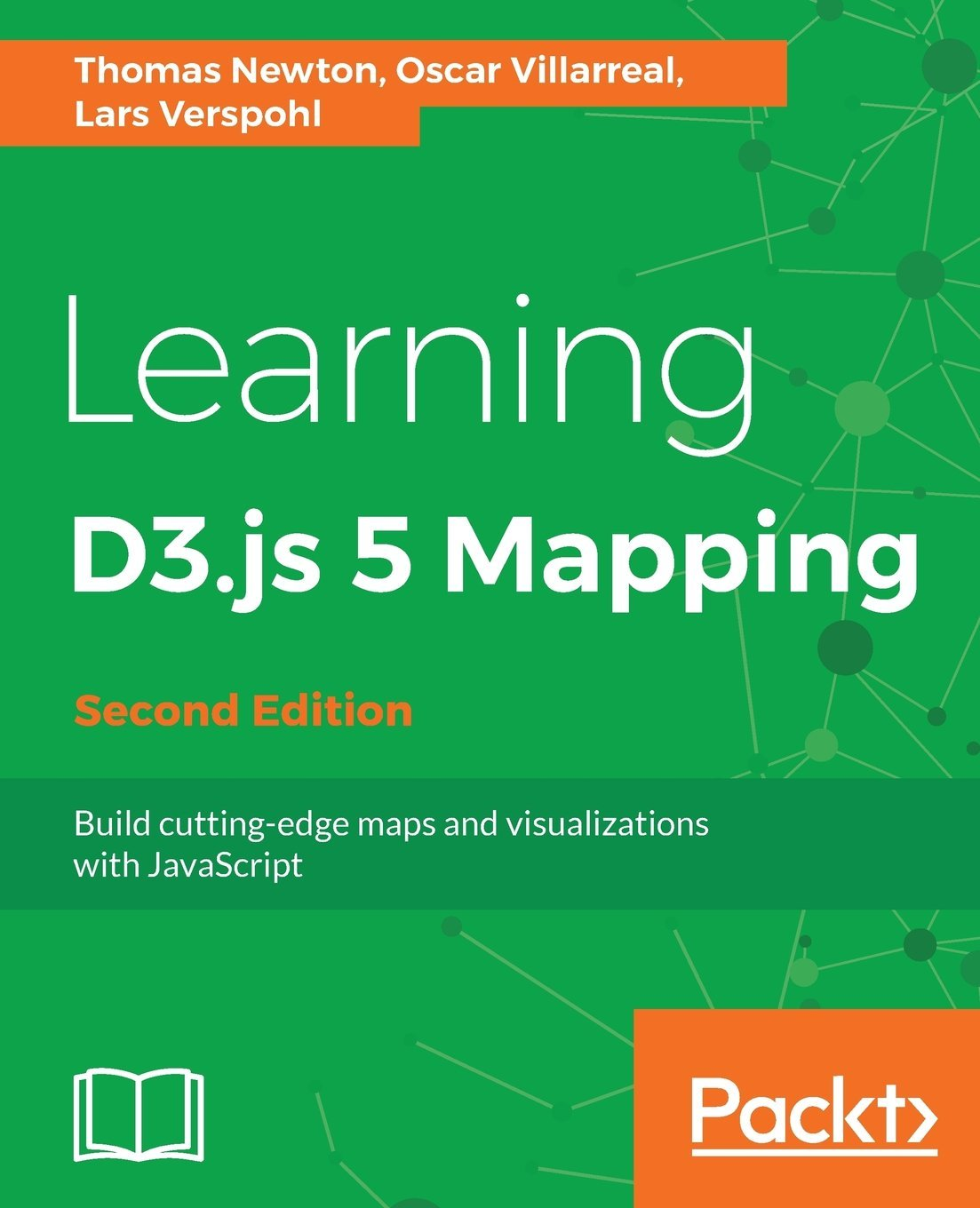 Buy Learning D3 js 4 Mapping - Book Online at Low Prices in