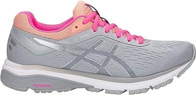 ASICS GT-1000 7 Shoe - Women's Running