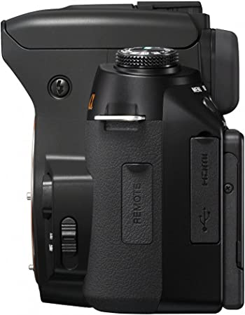 Sony DSLRA500L product image 11