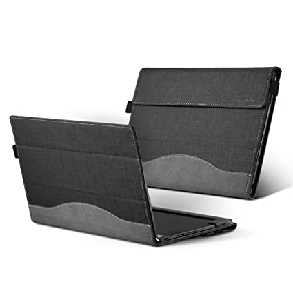 Amazon.com: Codream Lenovo Yoga Book Case Flip Cover Design ...