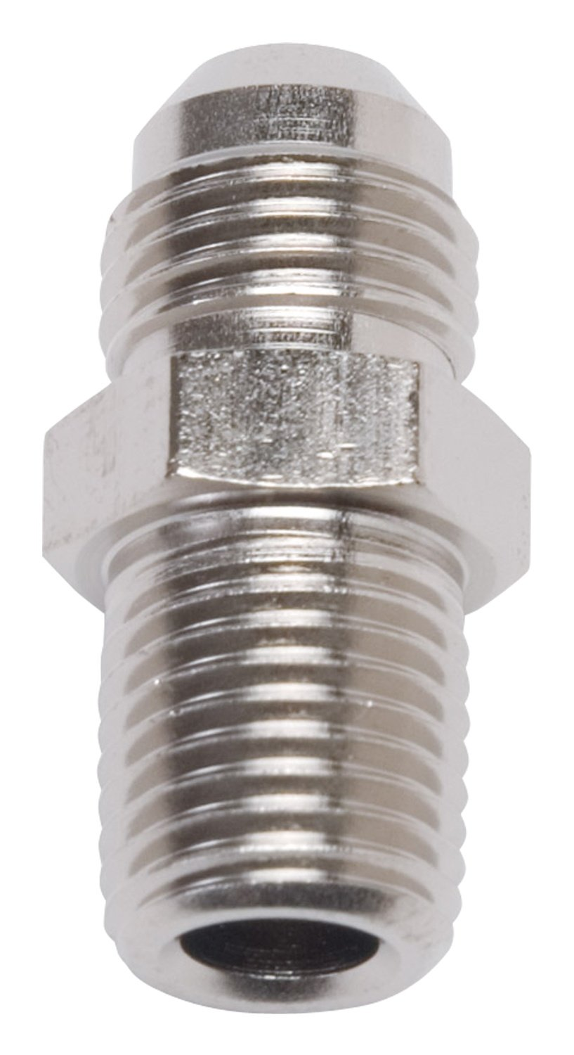 Russell RUS-663010 ADAPTER FITTING