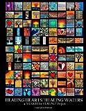 Healing Hearts / Healing Waters, Gerrit Greve, 1468086138