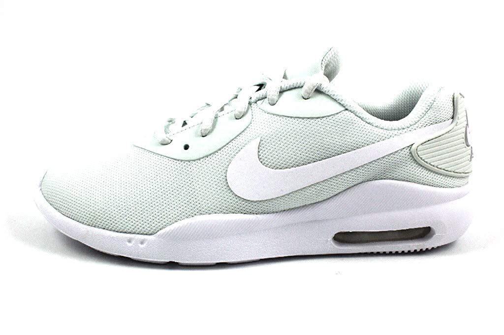 NIKE   Nike AQ2231 400 WMNS NIKE AIR MAX OKETO Damen