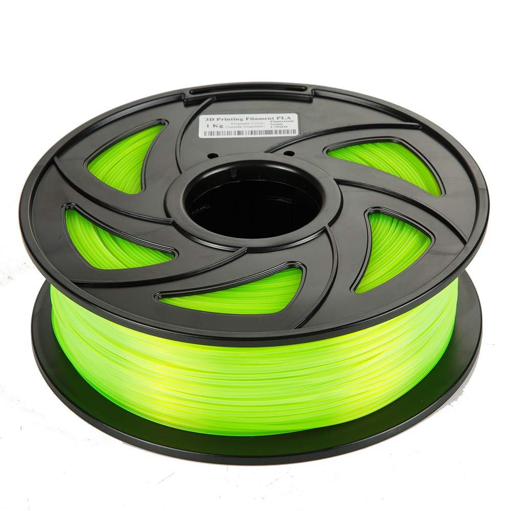 BowyerXY Filamentos de impresora 3D de 1,75 mm, filamento ...