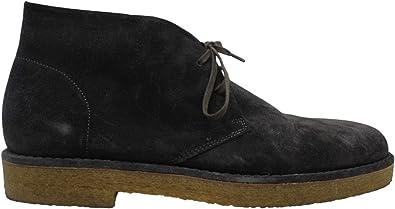 Vince Men's Crofton Chukka Boot