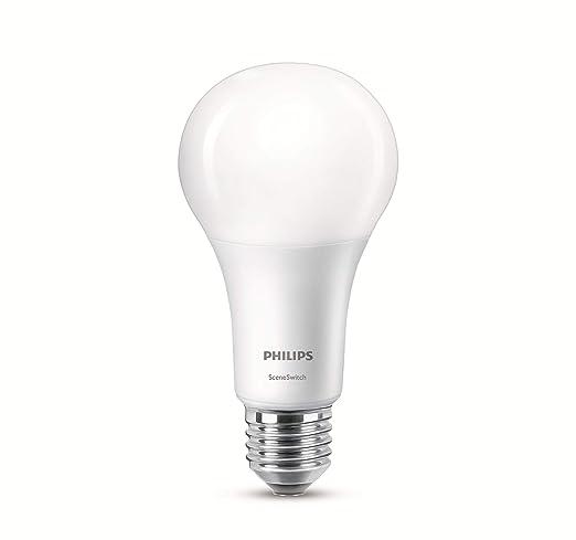 Myliving Blanca FríaIluminación LedLuz Philips Lighting Lámpara H9IWED2Y