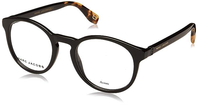 6d2916665e Marc Jacobs Marc 352 Supports Vista Unisex: Amazon.fr: Vêtements et ...