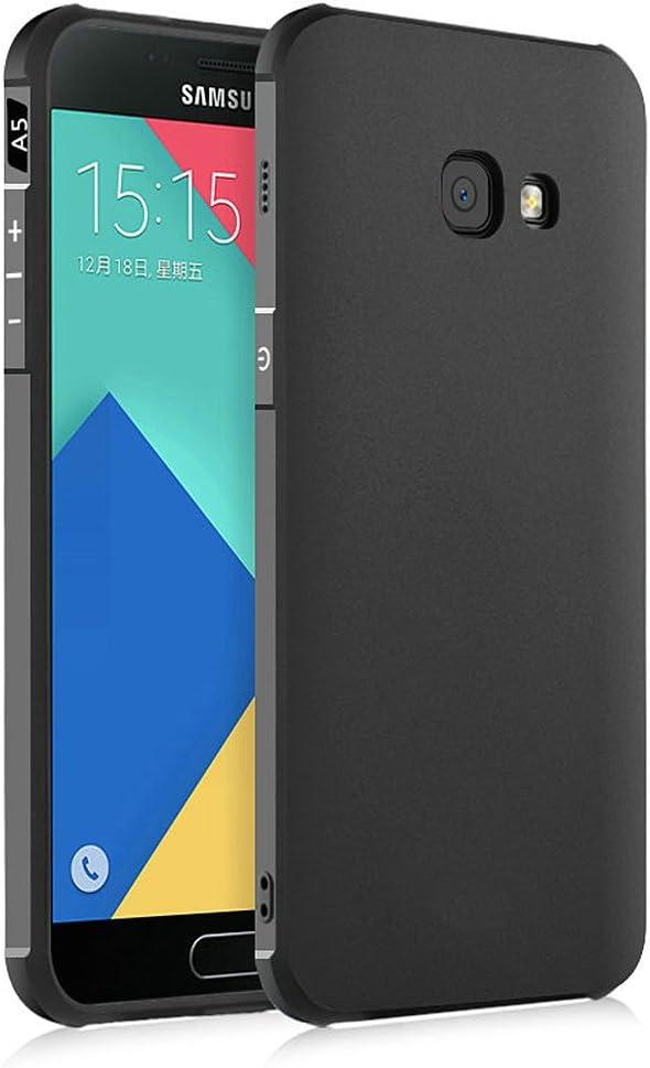 Hevaka Blade Samsung Galaxy A5 2017 Funda: Amazon.es: Electrónica