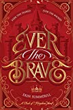 Ever the