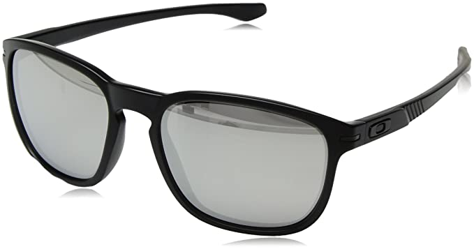 633a4add3e1 NEW Oakley Enduro sunglasses Shaun White Signature Black Ink Iridium  oo9223-03