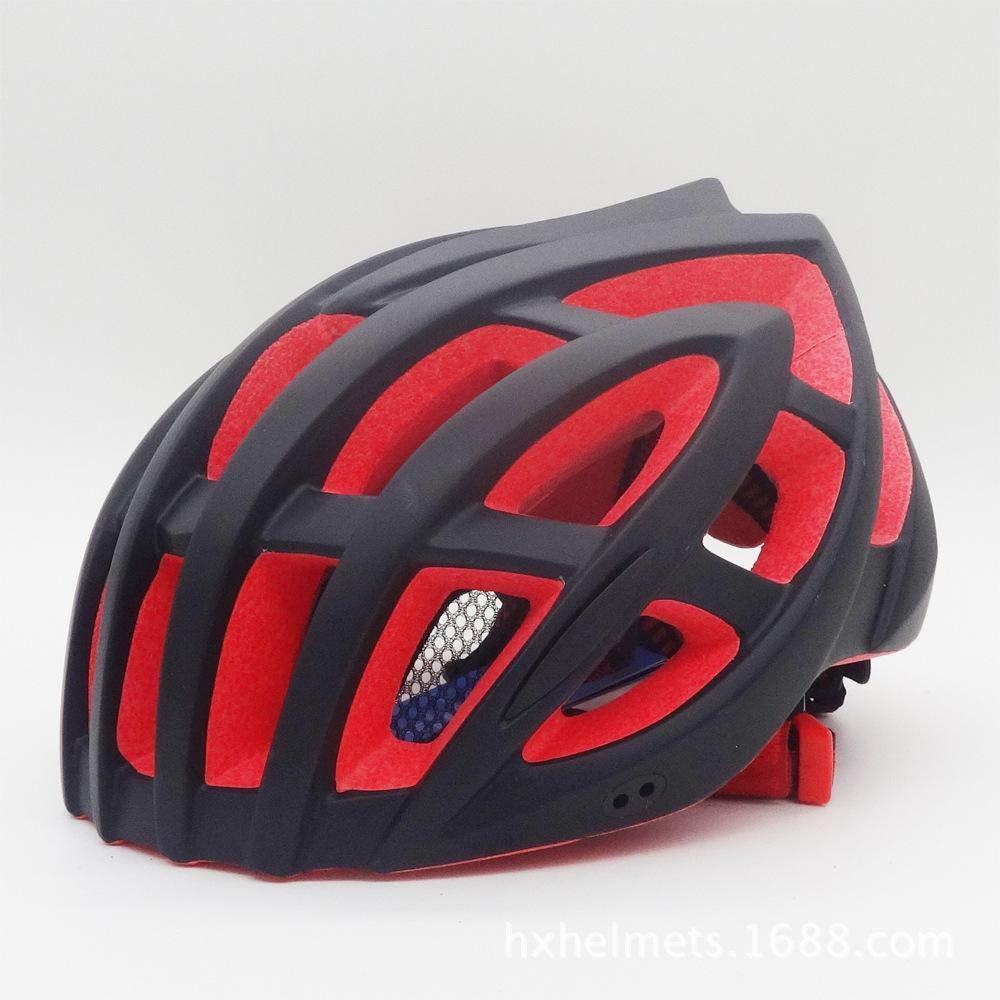 Relddd Reiten Helm mittels Eps Gemacht Fahrradhelm Outdoor-Sport-Helm Fahrradhelm