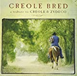 : Creole Bred
