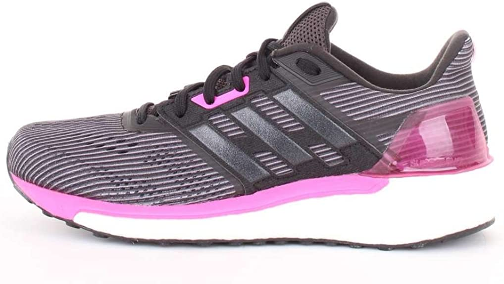 adidas Supernova W, chaussure de sport femme