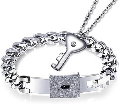Blue Hearts /& Keys Hair Jewelry  hearts and keys hair accessory  hearts and keys bracelet