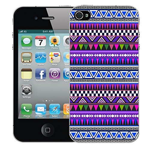 Mobile Case Mate iPhone 5c Silicone Coque couverture case cover Pare-chocs + STYLET - Mexican pattern (SILICON)