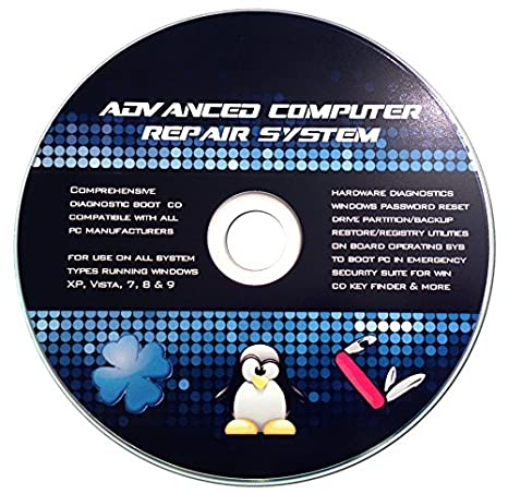 Скачать Win Xp Cd Торрент - фото 2