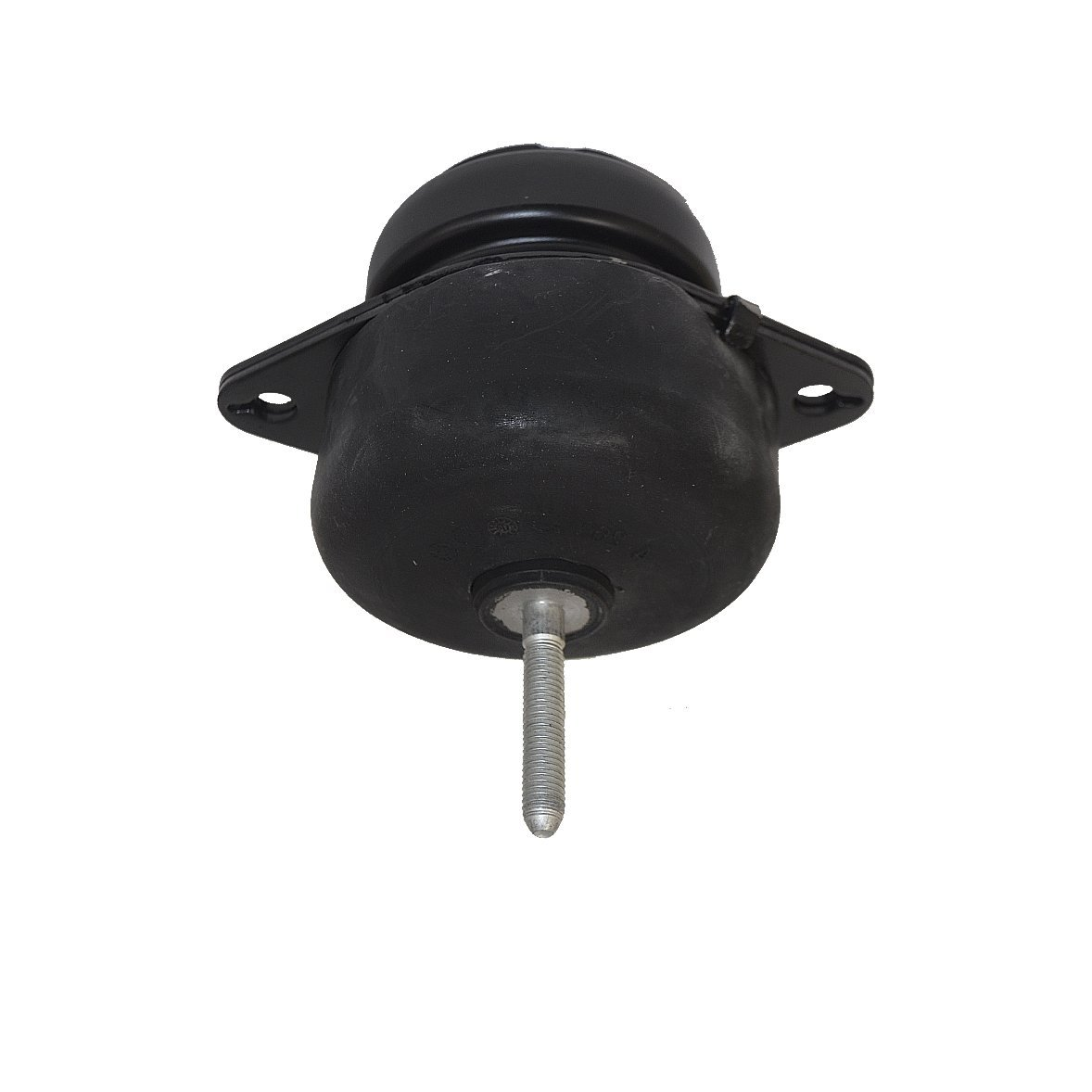 Engine Motor Mount for Ford Mustang Front Left or Right 3.7 4.6 5 5.4 L