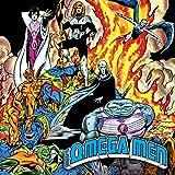 The Omega Men (1983-1986)