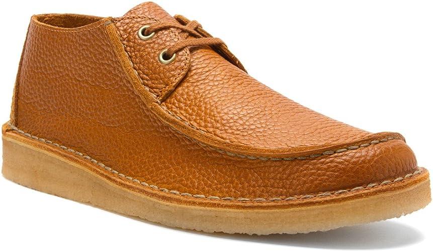 Clarks Originals Men's Seam Trek Shoe