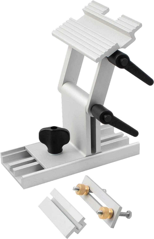eu 65mm elektrische Stoffschneider elektrische Stoffscheren tragbare Handdrehklinge elektrische runde Stoffschneider Stoffschneidemaschine