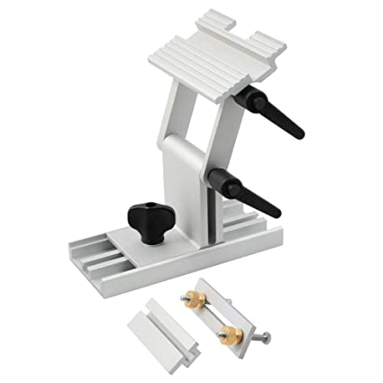 Awe Inspiring Adjustable Replacement Tool Rest Sharpening Jig For 6 Inch Or 8 Inch Bench Grinders And Sanders Bg Features Internal Lock Washers For Extra Platform Caraccident5 Cool Chair Designs And Ideas Caraccident5Info