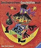 Sandmännchens Geschichtenbuch: 60 Gutenachtgeschichten (Vorlese- und Familienbücher)