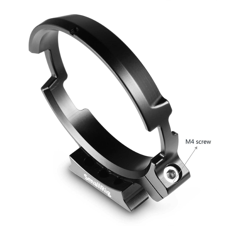 SmallRig Lens Adapter Support Bracket for Sigma MC-11-2063