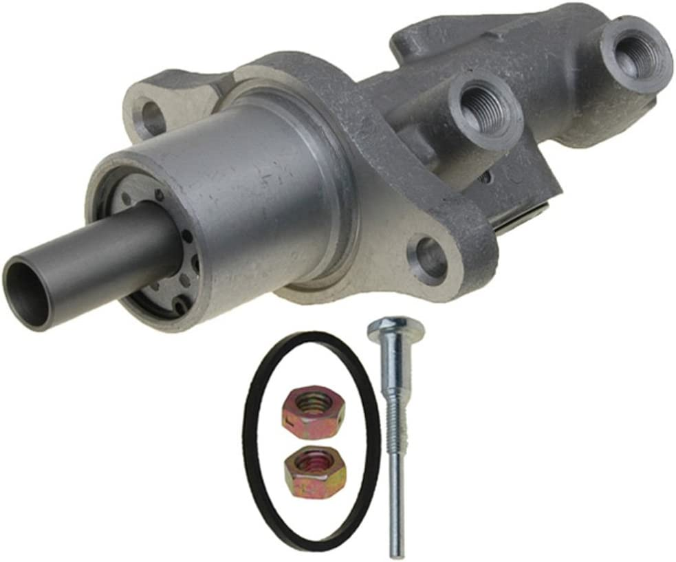 Raybestos MC391321 Professional Grade Brake Master Cylinder