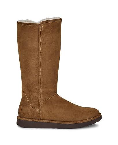 af9c51c1c3e UGG Shoes - ABREE II 1016590 - nero: Amazon.co.uk: Shoes & Bags