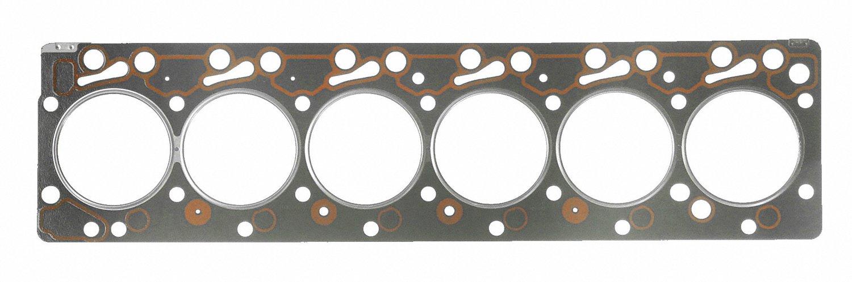 Fel-Pro 9522 PT Cylinder Head Gasket