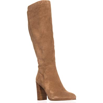 Kenneth Cole Women s Justin Long Boots  Amazon.co.uk  Shoes   Bags 9debe07dbe