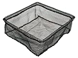 Replacement Net for 10'' Elite Skimmer | 16'' x 16.25''