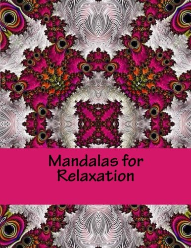 mandalas-for-relaxation-coloring-cards-adult-coloring-book-notebook-planner