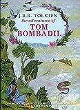 Buy The Adventures of Tom Bombadil