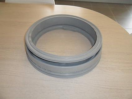 Bosch B/S/H - Gemelos de ojo de buey para Lava Ropa Bosch ...